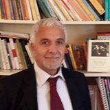 Pier Pietro Brunelli (Psicoterapeuta ad orientamento junghiano)