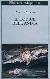 il-codice-dellanima