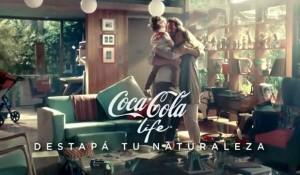 Pubblicita-coca-cola-in-Argentina