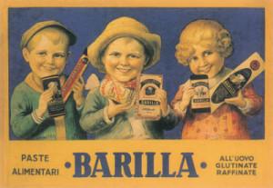 barilla-plasmon-pubblicità-ingannevole-prodotti-pesticidi-anteprima-400x276-538440