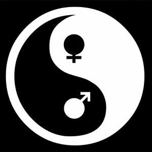 maschile-e-femminile