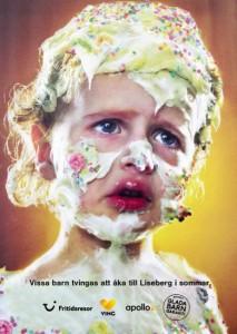 pubblicità-svedese-anti-italia-5