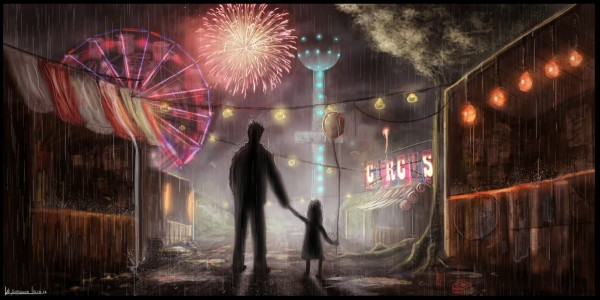 12_10_12__circus_by_blakez-d5hn02b