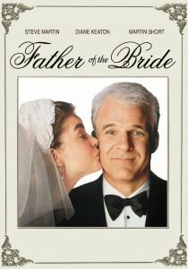 Il-padre-della-sposa-cover-locandina-2