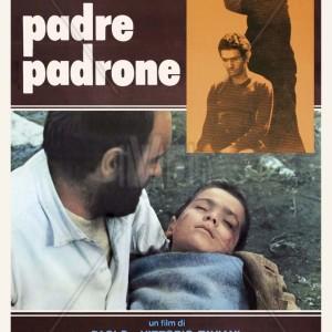 padre_padrone_omero_antonutti_paolo_taviani_vittorio_taviani_015_jpg_udkk