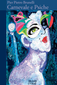 Libro_CarnevalePsiche