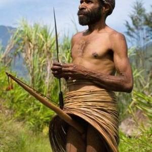aboriginal-man