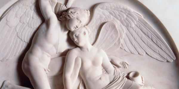 Eros e psiche