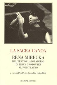 Libro_LaSacraCanoa