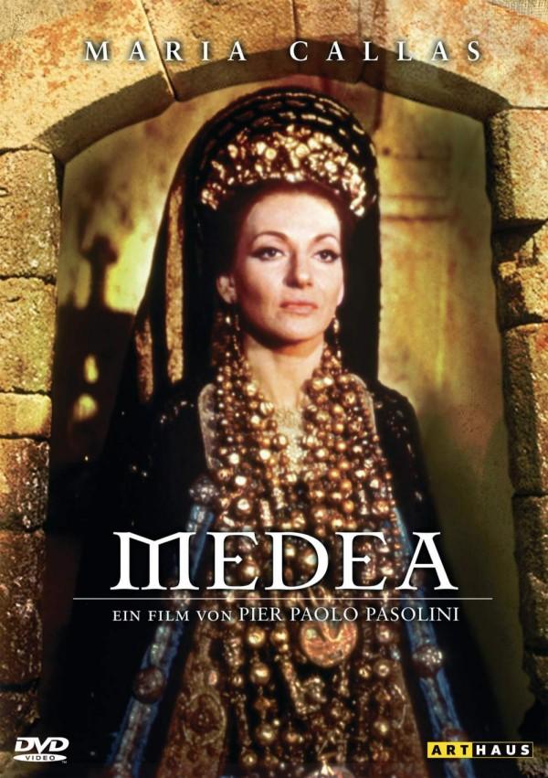 medea-151237l