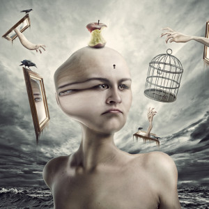 Surreal-Photo-Manipulation-Tutorial-32