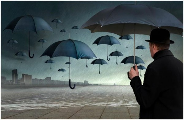arroganza_ombrelli