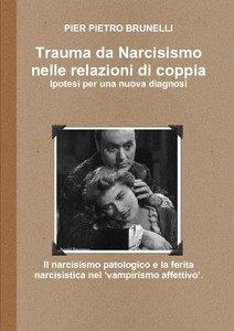 Libro_TraumaDaNarcisismo