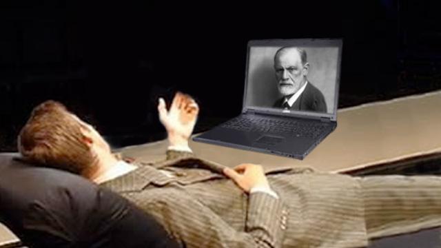 psichiatria_online