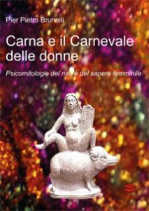Libro_CarnaIlCarnevaleDelleDonne