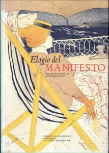 Libro_ElogioDelManifesto
