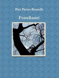 Libro_Fratellastri