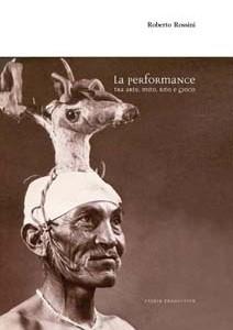 Libro_Performance