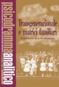 Libro_PsicodrammaAnalitico