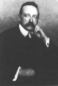 Anton-Von-Freund