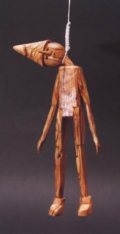 pinocchio-impiccato