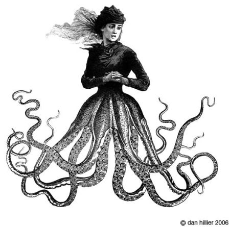 dan-hillier-altered-engravings-tentacles