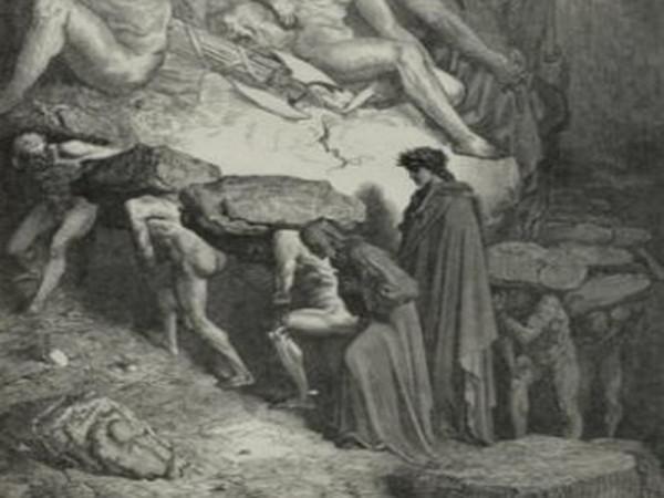purgatorio_XII_dore_ragno