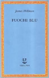 Fuochi blu