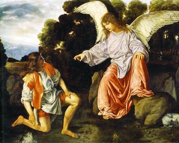 illegio_tolmezzo_-_pier_francesco_foschi_tobiolo_e_l_angelo_circa_1545._-_2010_-_large