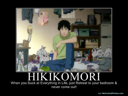 hikikomori2