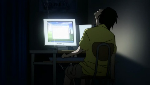 japan_culture_hikikomori_spare01