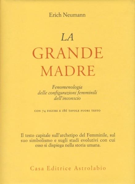 01_149674_La Grande Madre. AST
