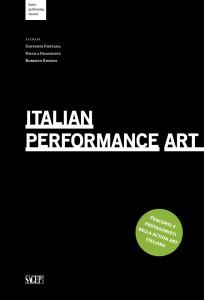 italian_performance_