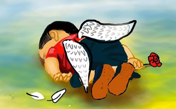 artisti-bambino-siriano-5