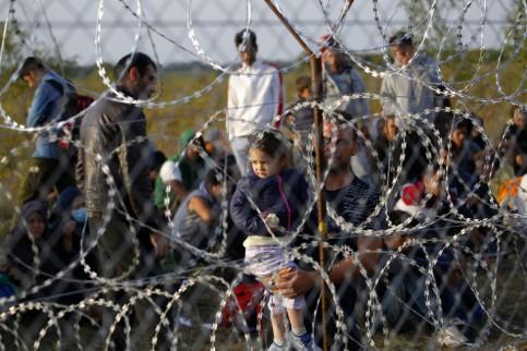ungheria-arresta-migranti-illegali-nuova-legge-orig_slide