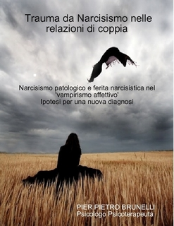 Cover TdN e book