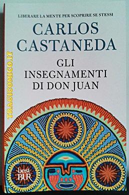 gli-insegnamenti-di-don-juan-carlos-castaneda-recensione