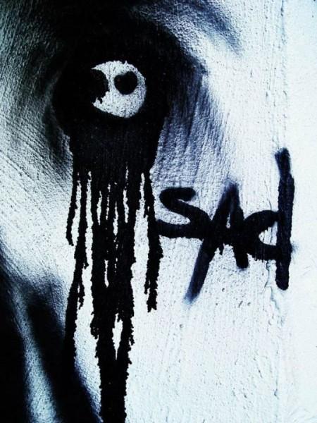 Sadness-49-450x600