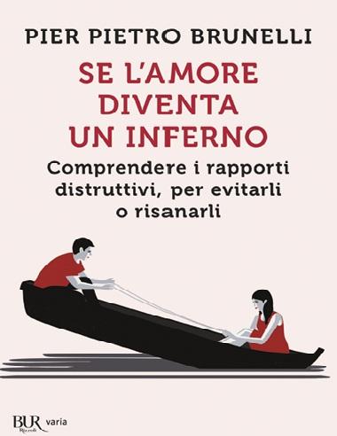Rizzoli -in tutte le librerie (425 pag.)