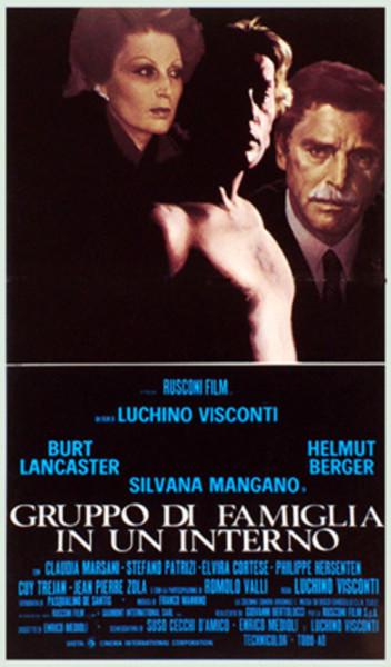 Gruppo_Di_Famiglia_In_Un_Interno_poster_01