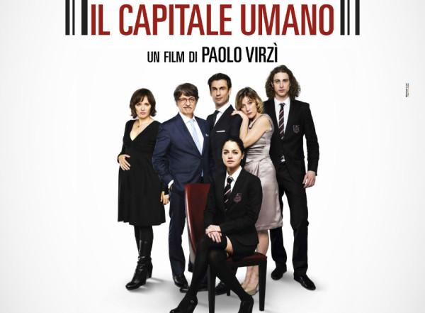 capitale-umano-h