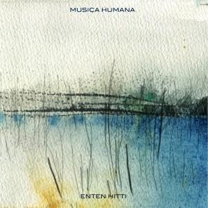 humana_copertina