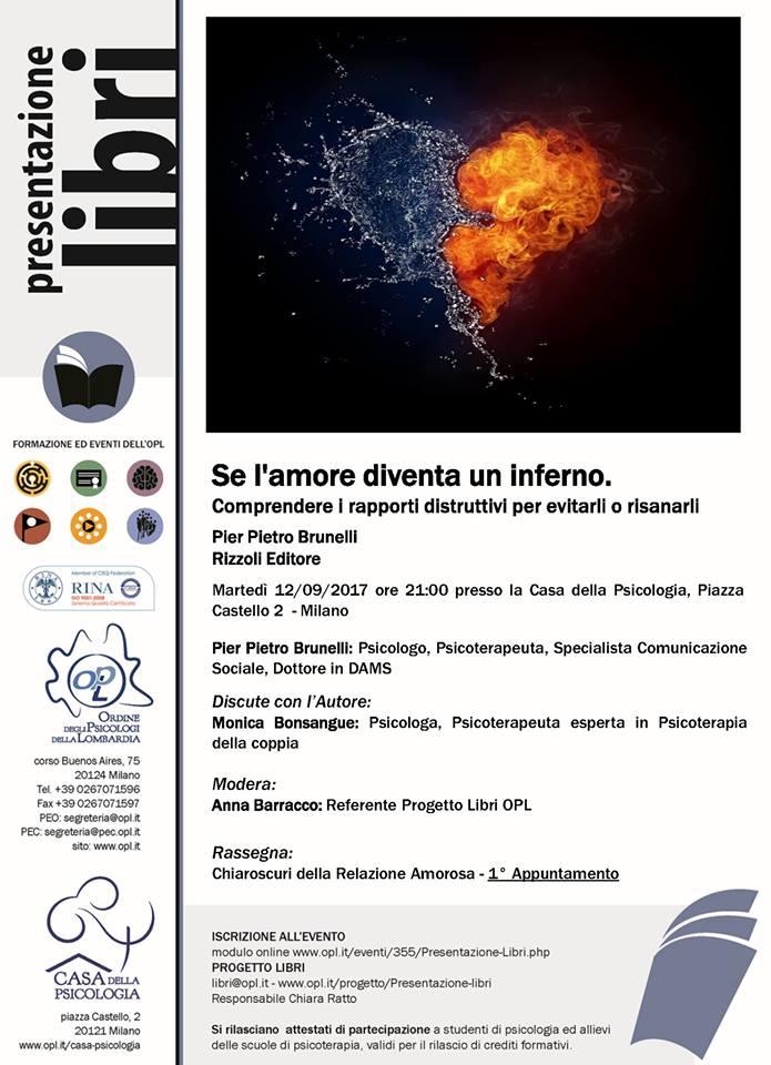 conferenza-2017-psi