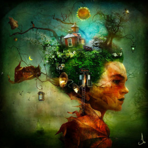 surrealistische-digitale-illustraties-van-alexander-jansson