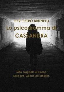 http://www.lulu.com/shop/pier-pietro-brunelli/lo-psicodramma-di-cassandra/paperback/product-23417320.html