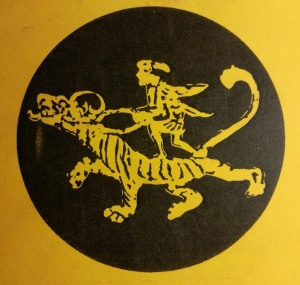 tigre-tao