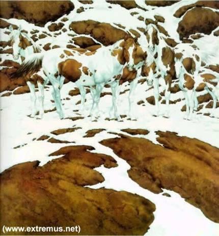 gestalt-seven-horses