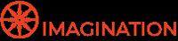 Albedoimagination Logo
